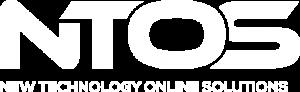NTOS Logo