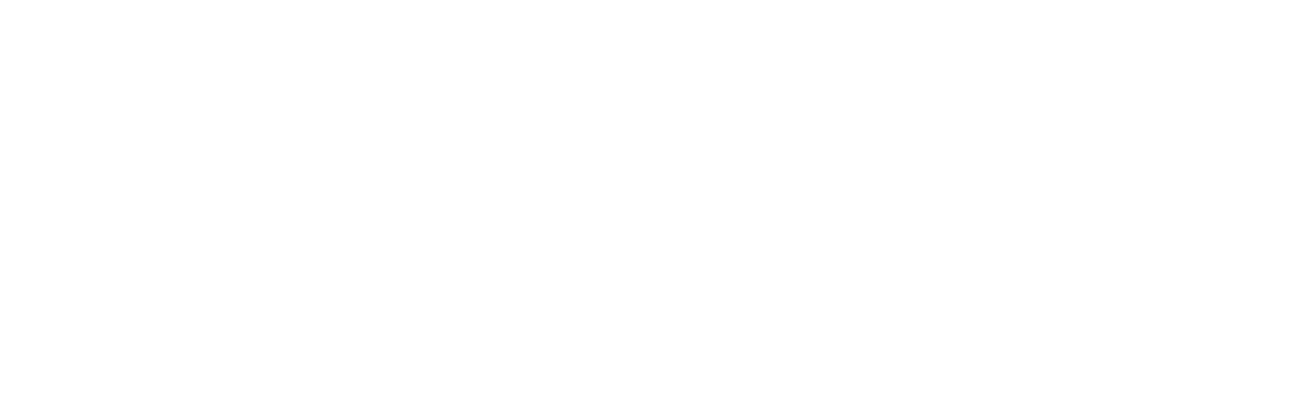 Odros Logo